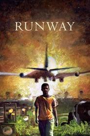 Runway (2010)